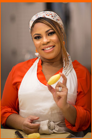 Bianca-Patterson-Cooks
